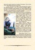 Viaţa Sfântului Mucenic Efrem cel Nou - Page 4