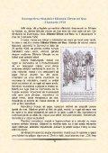 Viaţa Sfântului Mucenic Efrem cel Nou - Page 5