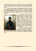 Viaţa Sfântului Mucenic Efrem cel Nou - Page 6