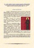 Viaţa Sfântului Mucenic Efrem cel Nou - Page 7