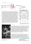 Balletde - Opéra national du Rhin - Page 6