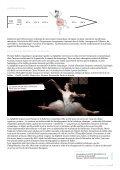 Balletde - Opéra national du Rhin - Page 7