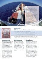 CONTAINER DIREKTINVESTMENT - Seite 3