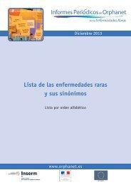 Lista_de_enfermedades_raras_por_orden_alfabetico