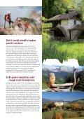 Catalogo alloggi - Tiers am Rosengarten - Seite 5