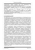 Masterstudium Biomedical Engineering - mibla.TUGraz.at - Seite 2