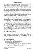 Masterstudium Biomedical Engineering - mibla.TUGraz.at - Seite 3