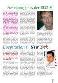 Blutspende im Klinikum - St. Georg - Seite 3