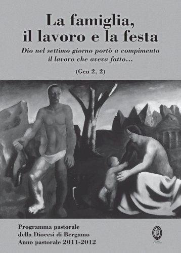 Anno 2011-2012.pdf - Chiesa Cattolica Italiana