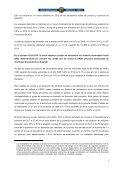 E03Y4 - Page 5