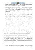 E03Y4 - Page 7