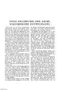 Beiträge zur spektralen Fernerkundung fester planetarer ... - Seite 2