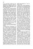 Beiträge zur spektralen Fernerkundung fester planetarer ... - Seite 3