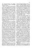 Beiträge zur spektralen Fernerkundung fester planetarer ... - Seite 4