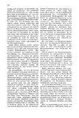 Beiträge zur spektralen Fernerkundung fester planetarer ... - Seite 5