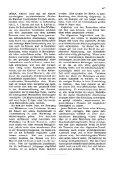 Beiträge zur spektralen Fernerkundung fester planetarer ... - Seite 6