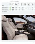 BMW X6 - Ekris - Bmw - Page 3