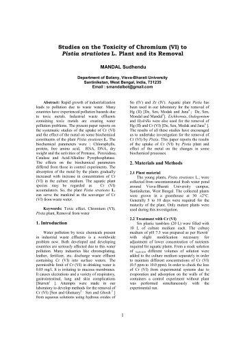 Bentyl overdose case study