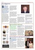 Download - Bannockburn Community Website - Page 2