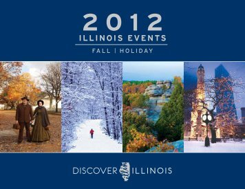 download - The Official Illinois Tourism Website for International ...