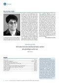 miteinander15 Dez. 2013 / Jan/Feb 2014 - miteinander Hemmingen - Page 2