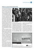 miteinander15 Dez. 2013 / Jan/Feb 2014 - miteinander Hemmingen - Page 3