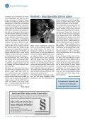 miteinander15 Dez. 2013 / Jan/Feb 2014 - miteinander Hemmingen - Page 4