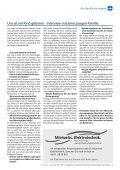 miteinander15 Dez. 2013 / Jan/Feb 2014 - miteinander Hemmingen - Page 5