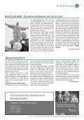 miteinander15 Dez. 2013 / Jan/Feb 2014 - miteinander Hemmingen - Page 7