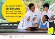 DG 15015100 CyberSAFE_A5 Booklet R1_BM_F