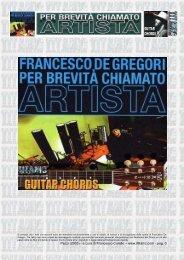 Pezzi (2005) - a cura di Francesco Corallo – www.iltitanic.com - pag. 0