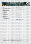 Pezzi (2005) - a cura di Francesco Corallo – www.iltitanic.com - pag. 0 - Page 3