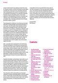 NAi Publishers Fall Catalogue 2010 - NAi Uitgevers - Page 2