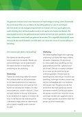 Pijnbestrijding tijdens de bevalling - Mca - Page 3