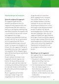 Pijnbestrijding tijdens de bevalling - Mca - Page 5
