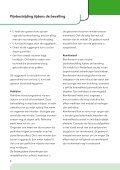 Pijnbestrijding tijdens de bevalling - Mca - Page 6