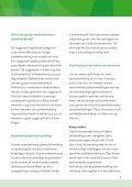 Pijnbestrijding tijdens de bevalling - Mca - Page 7
