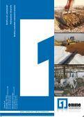 Prontuario Bonifiche - Assomineraria - Page 2