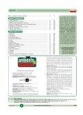 Prontuario Bonifiche - Assomineraria - Page 6