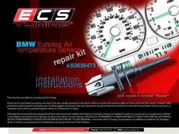 installation instructions?quality\=85 simplex 4090 9001 wiring diagram simplex 4090 9001 data sheet  at edmiracle.co