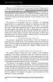2008 - Communication Across the Curriculum (CAC) - Page 4