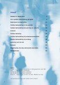 Gelijke behandeling in Nederland - Page 2