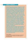 Gelijke behandeling in Nederland - Page 3