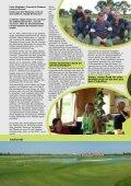 VIERER OHNE STEUERMANN EIN MANN GEHT ... - GolfPark Leipzig - Seite 2