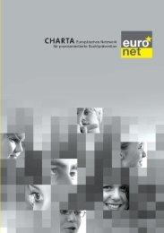 euro net Charta - Euronetprev.org