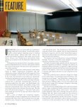 ILAB: A New Point of View - University of Missouri - Page 3