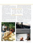 ILAB: A New Point of View - University of Missouri - Page 4