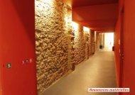 Ecole_Presentation_R.. - Ecole Nationale Supérieure d'Architecture ...