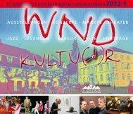 SR 3 Kinderfest - Stadt St. Wendel