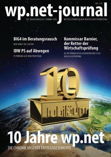 wp.net-journal 2015-01